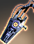 File:Vaadwaur Polaron Assault Minigun icon.png
