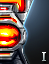 Combat Impulse Engines Mk I icon.png