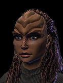 Doffshot Sf Klingon Female 05 icon.png
