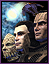 Dominion Duty Officer (Federation) icon.png