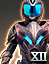 Dyson Heavy Combat Armor Mk XII icon.png