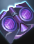 Inhibiting Polaron Dual Beam Bank icon.png