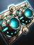 Plasma Dual Beam Bank icon.png