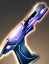 File:Polaron Stun Pistol icon.png
