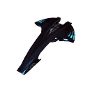Shipshot Carrier Catian Fleet.png