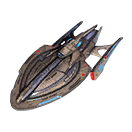 Shipshot Sciencevessel4 Fleet.png