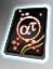 Antithoron Particle Trace icon.png