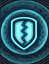 Delphic Shockwave icon.png