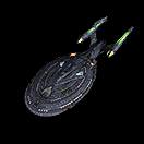 Shipshot Cruiser Assault Assimilated.png