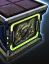 Special Requisition Pack - Breen Chel Grett Warship icon.png