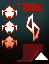 Tactical Fleet icon (Dominion).png