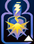 Temporal Threading icon (Federation).png