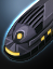 Advanced Isolytic Tricobalt Torpedo Launcher icon.png
