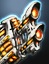Corrosive Plasma Dual Heavy Cannons icon.png