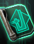 Dominion Tech Upgrade icon.png