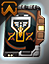 Engineering Kit Module - Nanite Medical Generator icon.png