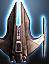 Hangar - Jem'Hadar Fighters icon.png