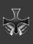 Na'kuhl Plasma Torpedo Launcher icon.png