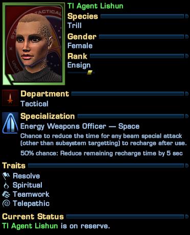 TI Agent Lishun.png