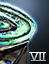 Tachyon Deflector Array Mk VII icon.png