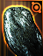 Tritanium icon.png