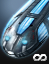 Wide-Angle Quantum Torpedo Launcher icon.png