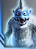 Adomidorable Snowman icon.png