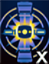 Auxiliary Warp Core Ejection icon (Federation).png