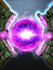 Console - Universal - Indoctrination Nanite Dispersal System icon.png