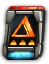 Delta Mark icon.png
