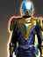 Duelist Polyalloy Weave Armor icon.png