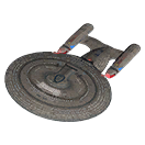 Shipshot Cruiser Exploration T6 Fleet.png