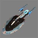 Shipshot Sciencevessel5 Vesta Eng.png