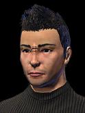 Doffshot Sf Bajoran Male 04 icon.png