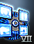 Positron Deflector Array Mk VII icon.png