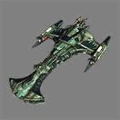 Shipshot Battlecruiser Bortasqu Sci.png