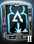 Training Manual - Pilot - Reroute Reserves to Weapons II icon.png