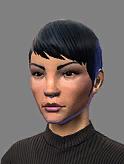 DOff Human Female 04 icon.png