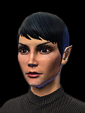 Doffshot Sf Vulcan Female 01 icon.png
