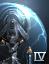 Shield Array Mk IV icon.png