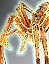 Tholian Steamer icon.png
