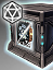 Special Equipment Pack - Discovery Modules icon.png