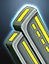 Console - Engineering - Xenotech Drift Module icon.png