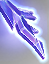 Crystalline Shard icon.png