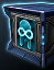 Infinity Prize Pack - Starship Trait icon.png