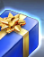 Mysterious Box of Cookies and Treats icon.png