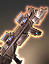 Nukara Strikeforce Elite Cryo Full Auto Rifle icon.png