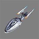 Shipshot Cruiser Excelsior T6.png