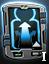 Training Manual - Pilot - Lock Trajectory I icon.png