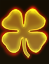 Dumb Luck icon.png
